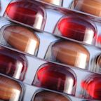 Antidepressants taken by millions 'significantly increase dementia risk'