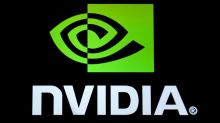 Nvidia makes Citi's holiday shopping list: 'A bottom is forming' in chip stocks