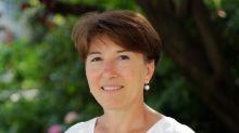 La députée Michèle Crouzet, ex-LaRem, rejoint le MoDem