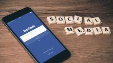 ¿Es viable un Facebook alternativo? Esta compañía cree que sí y piensa demostrarlo