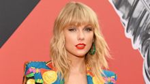 Blake Lively, Gigi Hadid and More Celebrate Taylor Swift on Her 31st Birthday: 'I Love You Evermore'