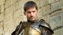 Nikolaj Coster-Waldau ('Juego de tronos') huye de la sombra de Jaime Lannister