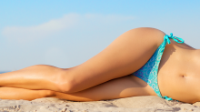 The Why's and How's of Conquering Cellulite