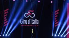Cyclisme - Giro - Giro 2020: une arrivée au sommet supplémentaire