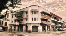 Food buzz: Tiong Bahru Club relocating to Little India, Prive potentially taking over former space