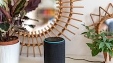These kids 'never consented': Why Amazon is being sued over Alexa recordings
