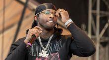 Mort du rappeur Pop Smoke: 5 suspects interpellés