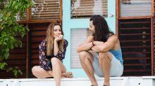 Bachelor In Paradise's Rachael: 'Thomas wasn't genuine'