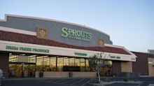 Sprouts plans to open newest Valley store in June