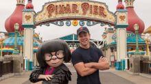 Disneyland fans decry hike in ticket price: 'Disney is run by Scrooge McDuck'
