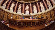 Réécriture de l'article24 par une commission indépendante: «Qu'on nous laisse faire notre boulot!» demande le Sénat