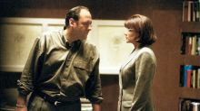 'The Sopranos' at 20: How David Chase's mob series revolutionized television