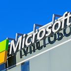 Microsoft (MSFT) Launches New Initiative to Help Jobseekers