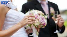 【🔍結婚】♥人生大事點搞好?♥婚禮細節多多,逐樣KO!