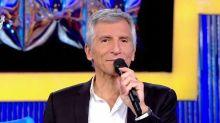 N'oubliez pas les paroles : quand le jeu de Nagui reviendra-t-il sur France 2 avec des inédits ?