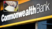 Commonwealth Bank apologises after Dollarmites scandal