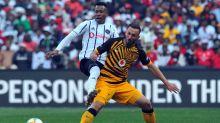 Soweto Derby: Orlando Pirates have studied Kaizer Chiefs' weaknesses - Jele