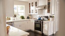 Black Friday: 8 melhores descontos em cozinha