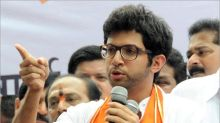 Shiv Sena will quit BJP alliance in a year, form own govt: Aditya Thackeray
