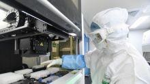 Setores público e privado se unem para lutar contra novo coronavírus
