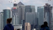 Pension insurance deals boost UK company shares by up to 3%, says report