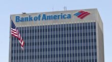 BofA (BAC) Charged With $30M for Interest Rate Manipulation