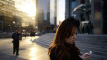 China acomete la mayor represión digital de su historia