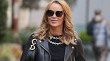Even Amanda Holden is a secret snorer: 5 products that could help for a quieter night's sleep