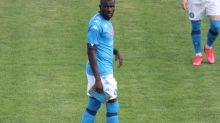 Napoli, le ultime sulla difesa: Koulibaly-City a oltranza, obiettivo Sokratis. Si lavora a due rinnovi e un addio