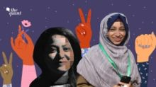 Why Sexualise Dissenters: Behind Attack Against Women Activists