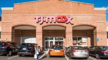 Buy TJX Stock Before Q1 Earnings on Macy's, Walmart & E-Commerce Strength?