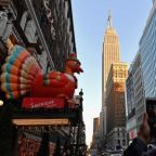 Black Friday: will Thanksgiving shoppers splash the cash this year?