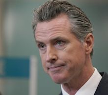 Newsom allowed to blame recall on 'Republicans and Trump supporters,' judge rules