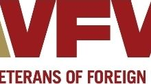 Humana and Veterans of Foreign Wars (VFW) Target Health and Well-being of Veterans and Food Insecurity at the 120th VFW National Convention