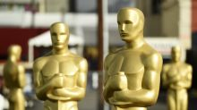 Oscars 2020: Print your ballot with all of this year's Academy Award nominees