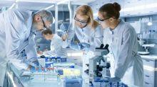 Better Buy: Bellicum Pharmaceuticals, Inc. vs. Alnylam Pharmaceuticals, Inc.