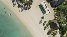 Inside Airbnb's new luxury platform