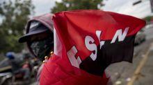 Opositor dice que los sandinistas aceptan la realidad de la pandemia al suspender acto