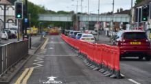 Residents to get new decision-making powers in cycling 'revolution'