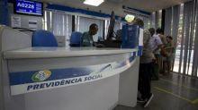 Chefias da perícia médica da Previdência Social em todo o país entregam os cargos após interferência do governo