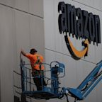 Amazon Has Picked Its New Headquarters