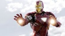 How Close Are We To A Real-Life Iron Man Suit?