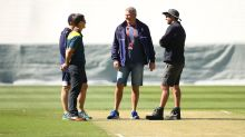 'Optimistic': CA expecting 'different' MCG pitch for Boxing Day Test