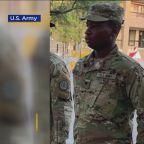 Calumet City Soldier Was Main Suspect In Murder Of Fellow Soldier Vanessa Guillen