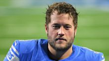 Pros and cons of Broncos trading for Matt Stafford |