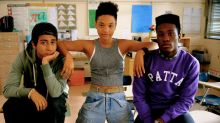 Why Sundance Breakout 'Dope' Is the Movie That Finally Gets Tech Right