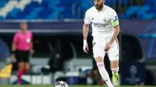 Foot - ESP - Real - Karim Benzema va prolonger son contrat au Real Madrid