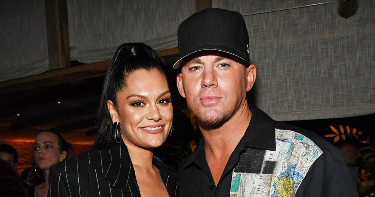 Meet the New Celebrity Couples of 2020
