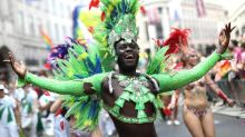 Pride in London 2019: Where is the parade, what time is it and who is performing?