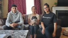Racial slur used against South Asians hurled at Halifax cabbie